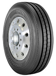 RM234 Tires